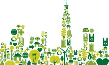 crecimiento_sostenible_sector_inmobiliario_españa