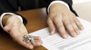 documentación e impuestos en la comrpraventa de inmuebles