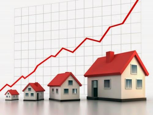 aumenta la venta de pisos segun los notarios